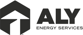 Aly Energy Services
